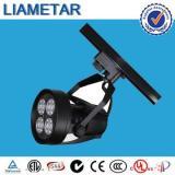 Good Quality 35W E27 High Power Led Par 30 Track Lighting