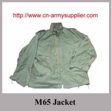 Wholesale Cheap Camouflage Parka Jacket