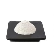 Natriumalginatpulver in Lebensmittelqualität 99%