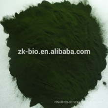 Высокое качество органических Хлорелла порошок