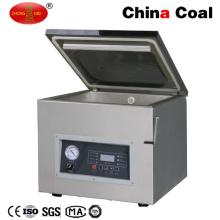 Dz-400 / F automatische Lebensmittel Vakuumkammer Verpackungsmaschine