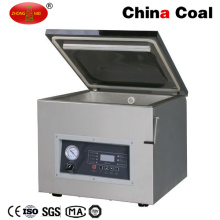 Dz-400/F Automatic Food Vacuum Chamber Packaging Machine