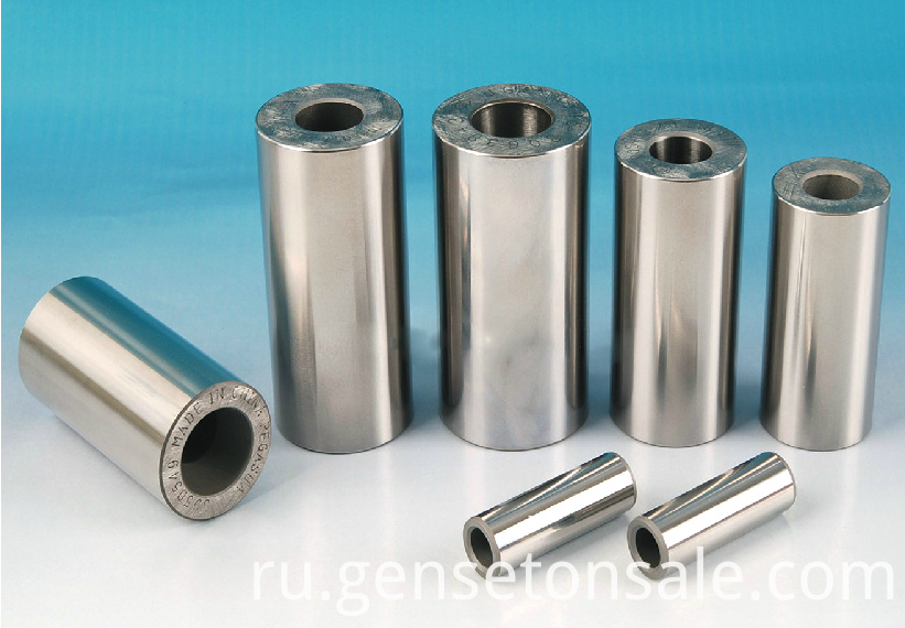 Engine Piston Pin for Diesel and Gasoline Engine
