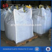 big polypropylene bag High quality big bag 90cm pp woven bags