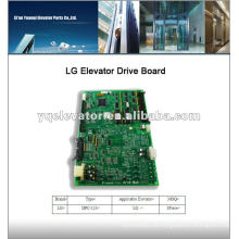 Aufzugstür Typ, Aufzug Tür Mechanismus, Aufzug Tür Hersteller