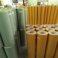 Hot Sale Sandblast Stencil Film