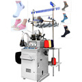 China machine best quality new machine for knit socks