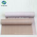 Водонепроницаемый высокое качество ПТФЭ покрытием стеклоткани ткань