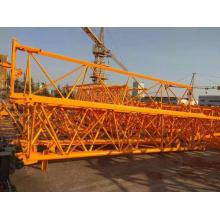 Construction Crane Tower Crane 6ton