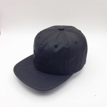 Nylon Custom Wholesale Fashion Hat (ACEW192)