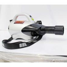 Pet Grooming Hair Dryer A9