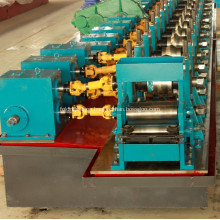 Cycle Rim Rolling mill Cycle Rim Making Machine
