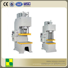 High Customized Hydraulic Single-Arm Press Machine