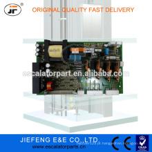 Placa da movimentação do inversor do elevador de JFOTIS, GDA26800J5