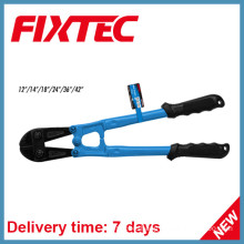 "Fixtec Hand Tools 14"" Carbon Steel Bolt Cutter"