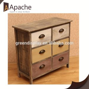 Hot sale factory directly cosmetic shop furniture