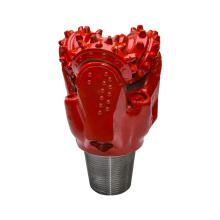 IADC 517/537/617/637 petroleum tricone drill bit