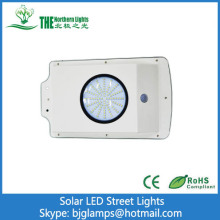 6 Watt All in one solar street lights