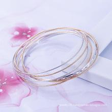 2014 Christmas Jewelry Newest Bangle (50481)