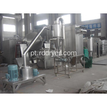 deystuff black iron oxide dryer machine
