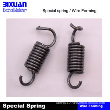 Special Spring / Wire Forming -22