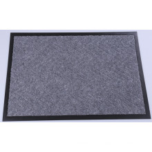 Wholesale Durable Anti-Slip Door Mat