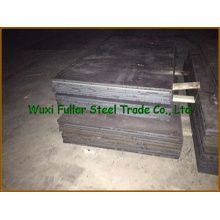 4130 Alloy Steel Plate Low Price