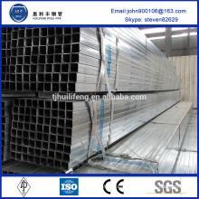 API N80 hot sale welded steel pipe