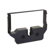 Ruban d'imprimante compatible Cobol Erc-02