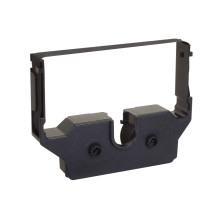 Cobol Impressora Compatível Erc-02