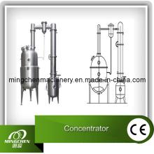 Многофункциональный концентратор для рециркуляции спирта серии Mc