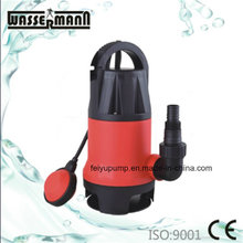 Submersible Small Electric Clean Water Pumps for Garden