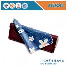 Personalized Optic Lens Cleaning Cloths