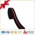 Fabrik-gute Qualitäts-bester PreisOeko-Tex Fertigen Sie elastischen Gummibund besonders an