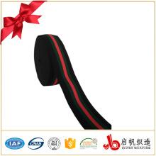 Fábrica Boa Qualidade Melhor Preço Oeko-Tex Personalizar cueca elástico na cintura