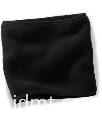 Polar Fleece Neck Warmer
