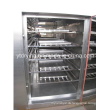 Glasflasche Trockenhitze Sterilisator Ofen