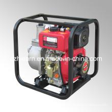 Recoil Start False 3 Inch Diesel Water Pump (DP30)