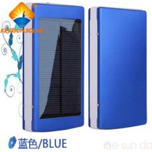 Banco da energia solar da eficiência elevada (KSSC-401)