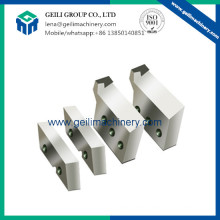 Hardness Alloy Blade/Cutting Blade/Rolling Blade