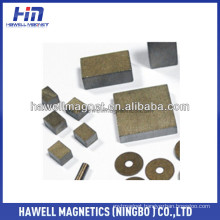 strong smco magnet