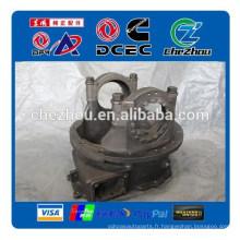 2502ZAS01-110 carter de réducteur d'essieu arrière