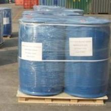 Industrial Grade Liquid Natriumsilikat für die Metallreinigung