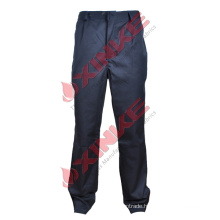 cvc multi pocket cargo pants for protective workwear