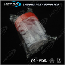 Контейнер для контейнеров Henso Plastic