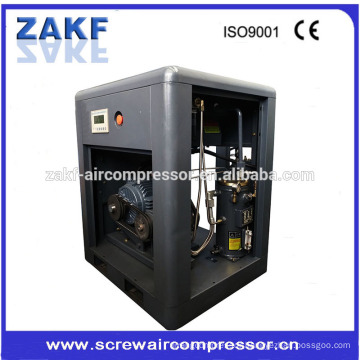 Good air compressor machine prices small industry machinery ZAKF Compressor looking for import and export partners