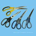 Boa qualidade tesoura segura para ferramentas de mão de alfaiate