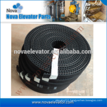 Elevator Rubber Belt, 5M*12