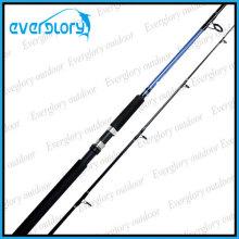 Cheapest Fiber Glass Fishing Rod