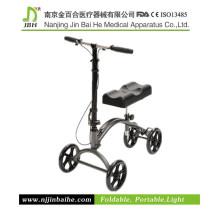 Good Ride Detachable Knee Pad Portable Knee Walker
